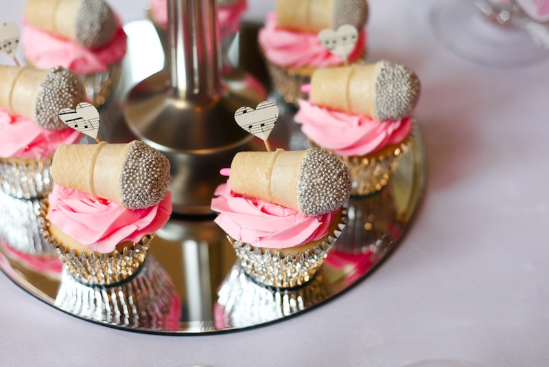 Atlanta Party Wedding Ideas The Celebration Society