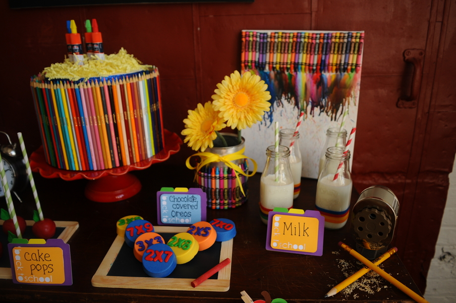 Colorful_Back-to-School_Party_for_Kids_OhExperiencePhotography_OccasionsOnline_016