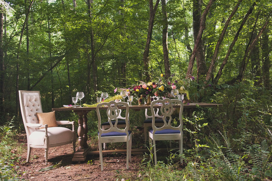 Fairy_Tale_Forest_Wedding_Inspiration_Lytlefoto_OccasionsOnline_023