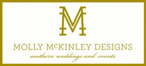 Event Expert Series with Molly McKinley Designs | OCCASIONS (18)