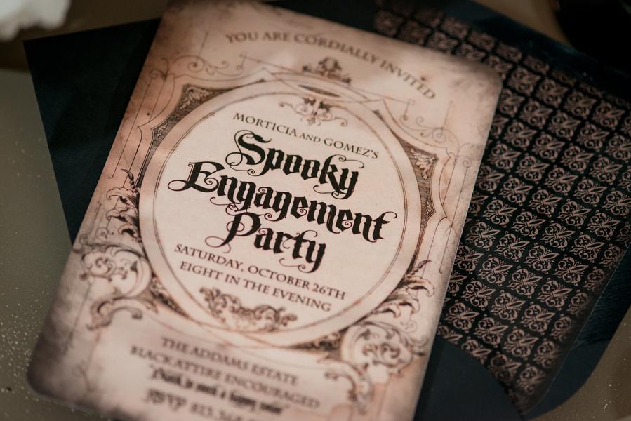 Spooky_Addams_Family_Engagement_Party_Theme_MarcEdwardsPhotographs_OccasionsOnline_056.jpg