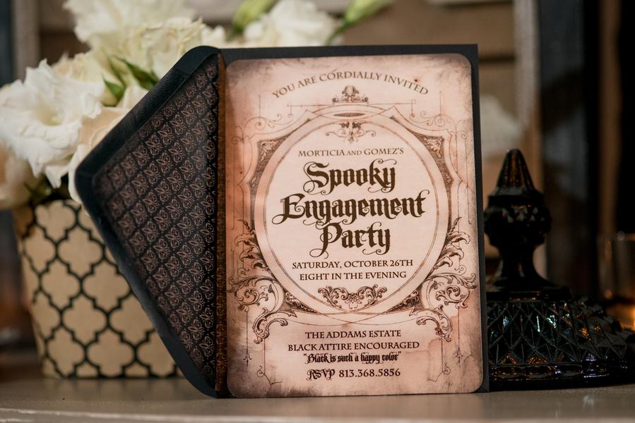 Spooky_Addams_Family_Engagement_Party_Theme_MarcEdwardsPhotographs_OccasionsOnline_077.jpg