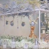 Winter Wonderland Children's Party | Aida Malik Photography | OCCASIONS
