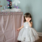 Winter_Penguin_Themed_First_Birthday_Party_AmyAiellaPhotography_OccasionsOnline_004