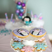 Winter_Penguin_Themed_First_Birthday_Party_AmyAiellaPhotography_OccasionsOnline_007