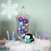 Winter_Penguin_Themed_First_Birthday_Party_AmyAiellaPhotography_OccasionsOnline_009