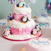 Winter_Penguin_Themed_First_Birthday_Party_AmyAiellaPhotography_OccasionsOnline_022