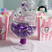Winter_Penguin_Themed_First_Birthday_Party_AmyAiellaPhotography_OccasionsOnline_060