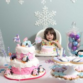 Winter_Penguin_Themed_First_Birthday_Party_AmyAiellaPhotography_OccasionsOnline_079