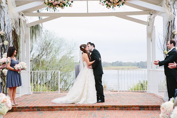 Cypress Gardens Florida Weddings Garden Ftempo