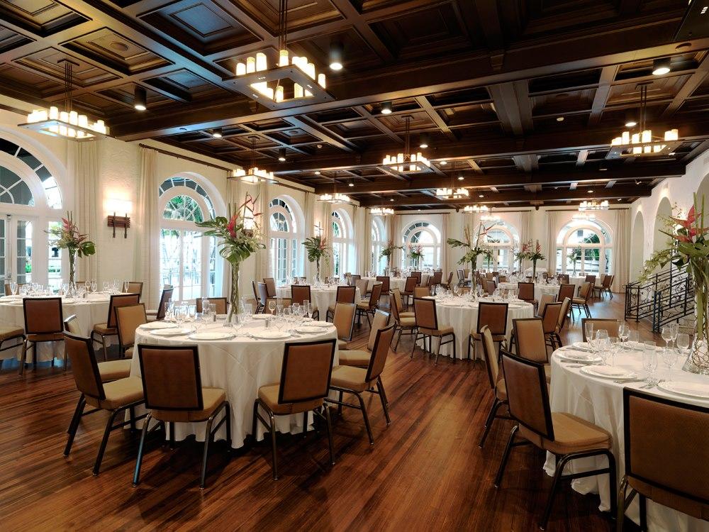 Casa Marina Wedding Venue Destination Venue In Key West Fl