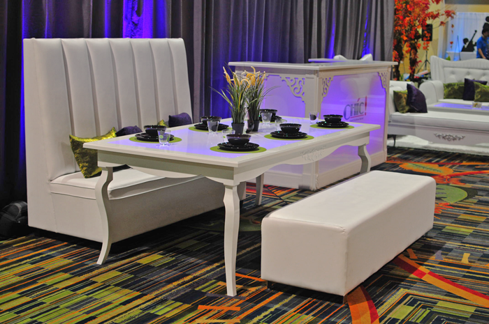 Event Furniture Rental Orlando Afr Event Furnishings Orlando Fl Wedding Rental Chic Event