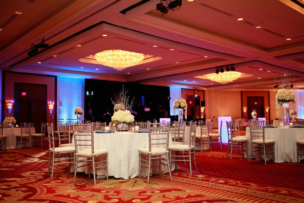 Niche Event Rentals Wedding And Party Rentals In Naples