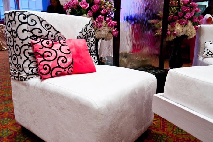 Chic Event Furniture Party Furniture Rentals In Orlando Fl