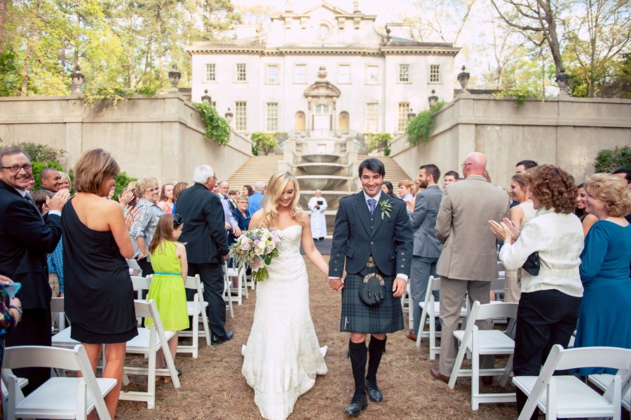 View More: http://oncelikeaspark.pass.us/ian--kelsey--wedding