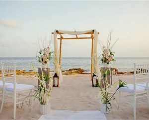 Featured Image  - Casa Marina