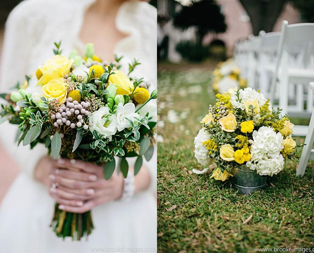 Wedding Flowers Jacksonville Fl Wedding Flowers For Less