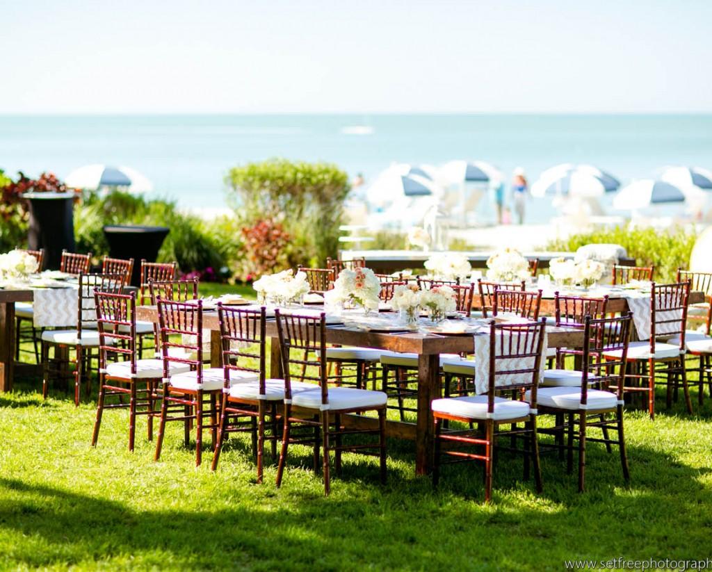 Niche Event Rentals Wedding And Party Rentals In Naples