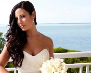 Featured Image_Ulitmate Bridal Beauty