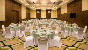 Hilton-Garden-Inn-Atlanta-Wedding-Venue-Reception-Ideas