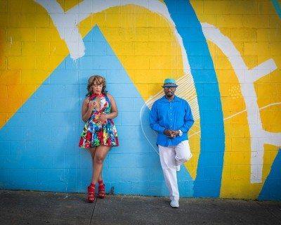 Images-by-Winston-Atlanta-Wedding-Photographer-2