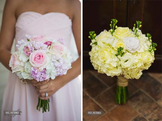 Wedding Flowers In Jacksonville Fl : A fantasy in flowers wedding florists jacksonville fl