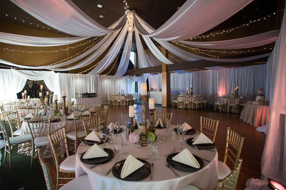 Lanier islands waterfront wedding venues in buford ga for Wedding venues in buford ga