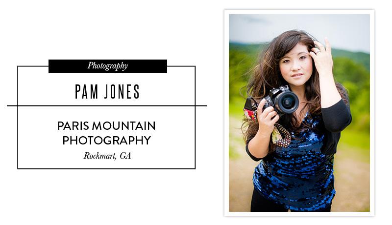 Photography_PamJones