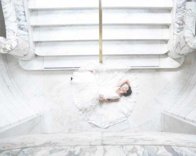 Wedding-Photography-Six-Hearts-Photography