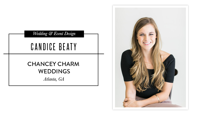 WeddingEventDesign_CandiceBeaty
