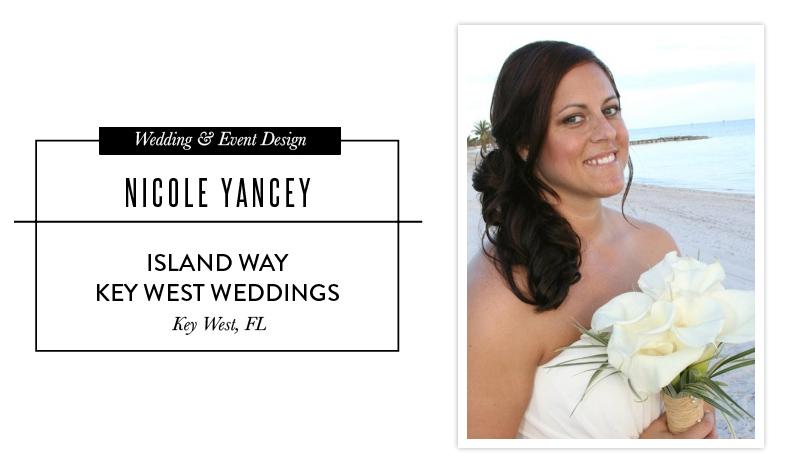 WeddingEventDesign_IslandWay