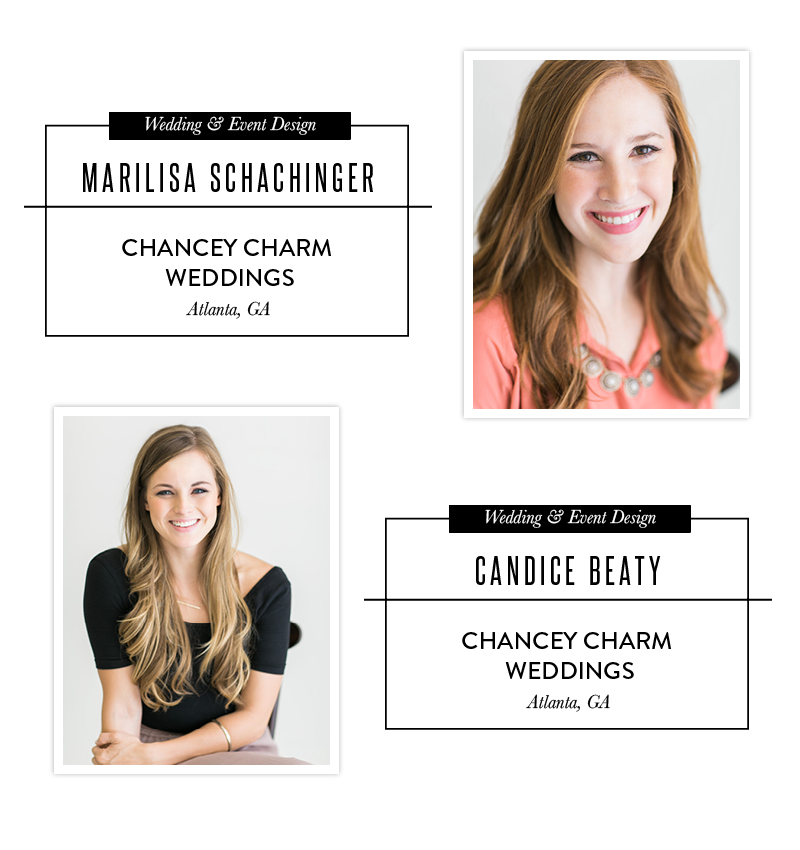 WeddingEventDesign_MarilisaCandice2