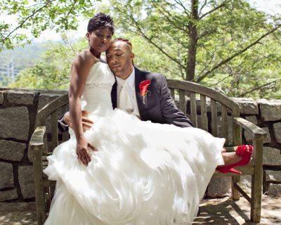Weddings_BG088