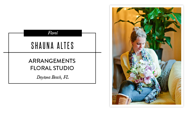 arrangements_shaunaaltes