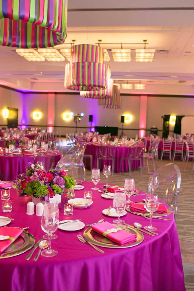 Wedding Ideas, Party Inspiration from The Celebration Society   The ...