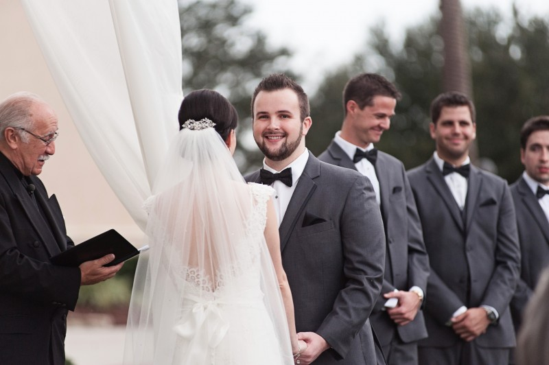 CE SARAH + SEAN WEDDING 0482