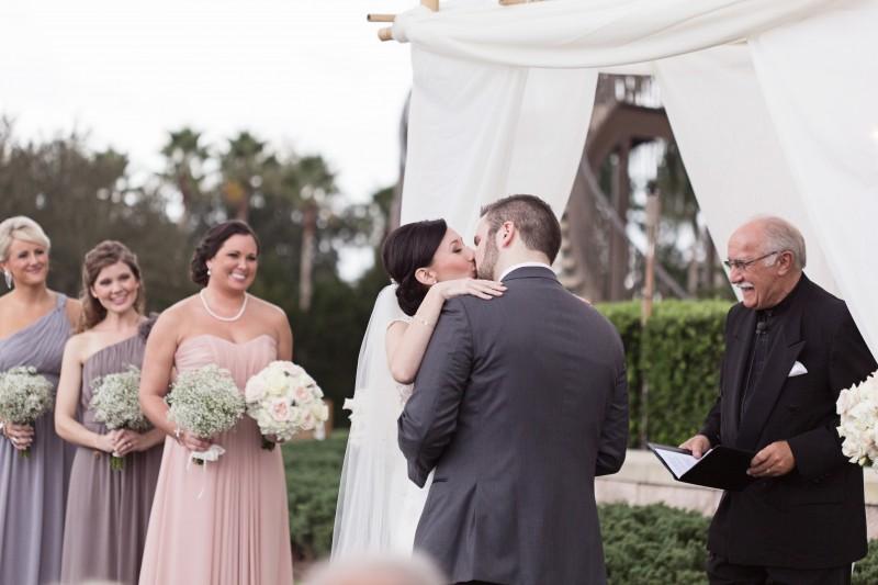 CE SARAH + SEAN WEDDING 0497