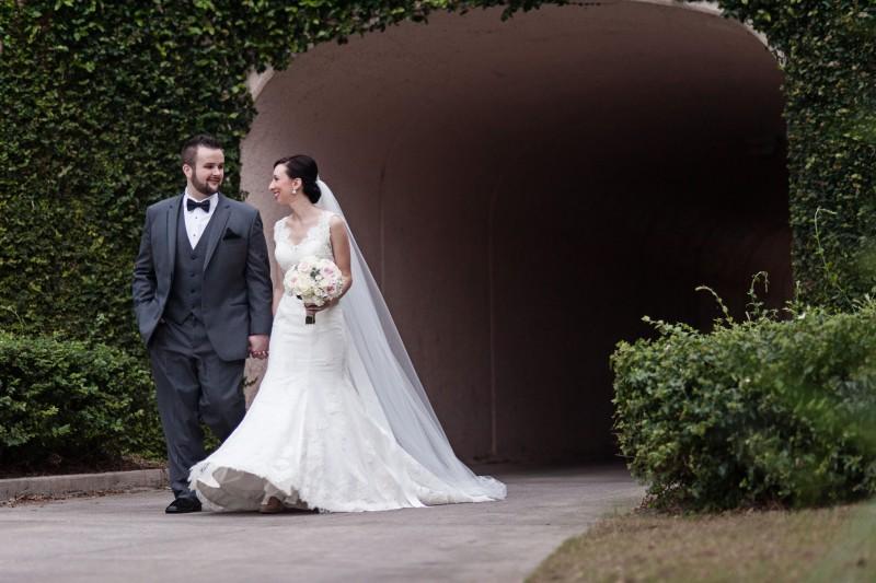 CE SARAH + SEAN WEDDING 0621