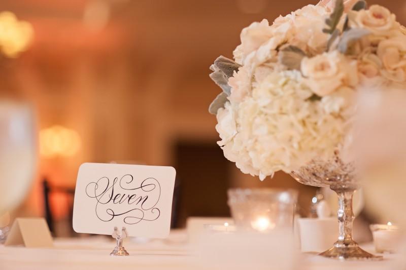 CE SARAH + SEAN WEDDING 0700