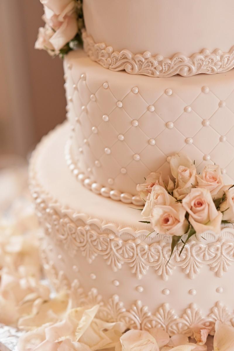 CE SARAH + SEAN WEDDING 0717