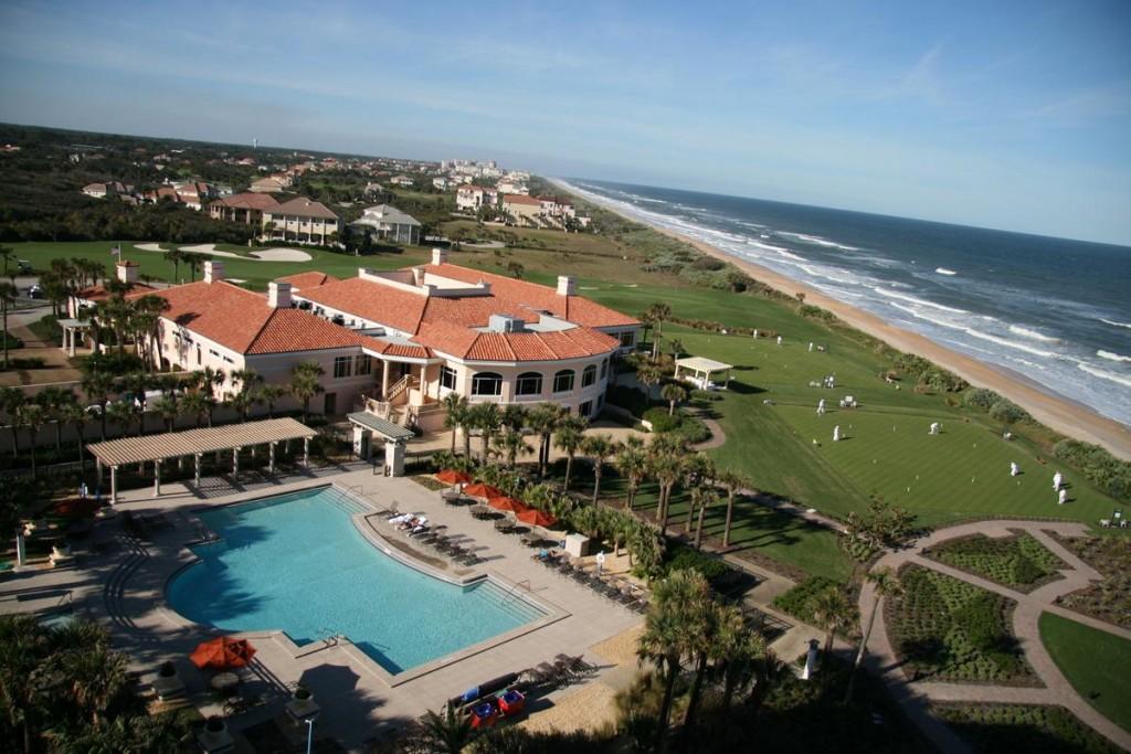 Hotels Near Palm Coast Fl