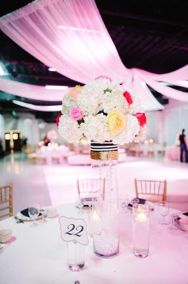 Orlando Wedding Reception Venue Heaven Event Center The