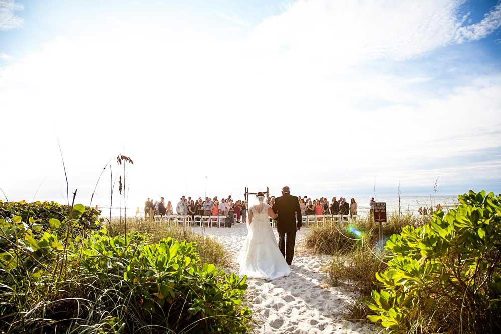 Wedding Venue In Naples, FL