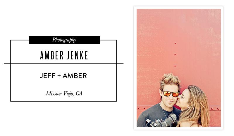 Photography_Jeff+Amber
