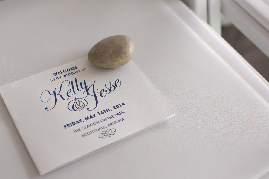 View More: http://jeffplusamber.pass.us/kellyandjessewedding
