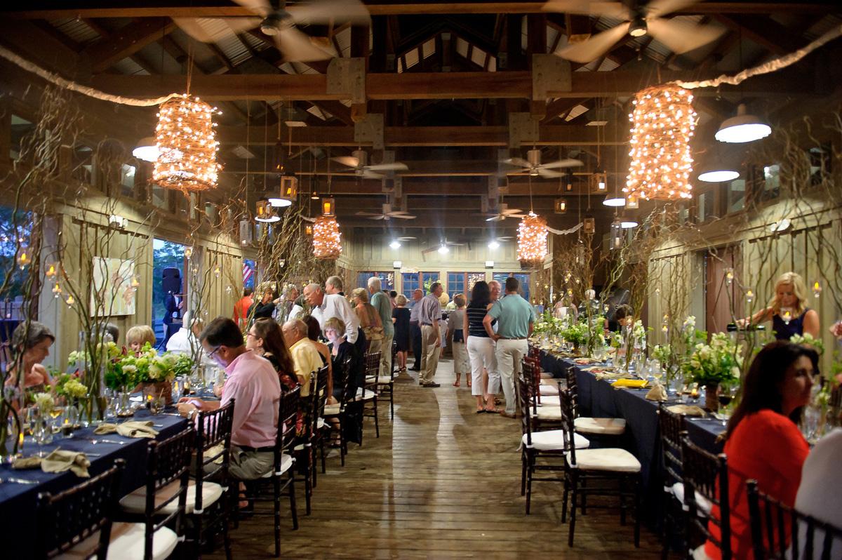 Watercolor Resort Bar Mitzvah, HBB Photography
