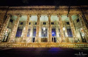 Sidney-Berne-Davis-Arts-Center-Wedding-Venue