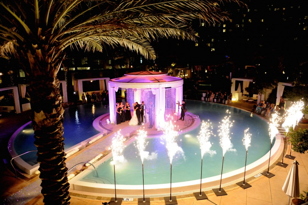 Fontainebleau miami beach wedding venue miami fl junglespirit Image collections