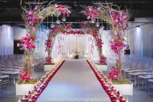 Wedding-ceremony-venue-Orlando-Florida-Heaven-Event-Center
