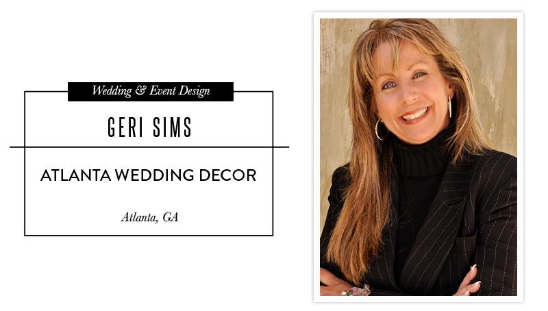WeddingEventDesign_GeriSims